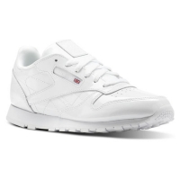 REEBOK CLASSIC LEATHER JUNIOR CN2063 CHAROL