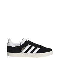 ADIDAS GAZELLE JUNIOR BB2502