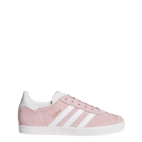 ADIDAS GAZELLE JUNIOR BY9544