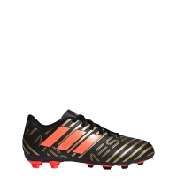 ADIDAS NEMEZIZ MESSI 17.4 FXG JUNIOR CP9210