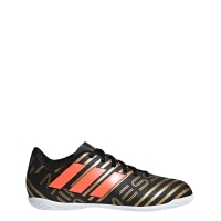 ADIDAS NEMEZIZ MESSI TANGO 17.4 IN JUNIOR CP9224