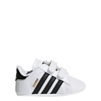 ADIDAS SUPER STAR BEBÉ S79916