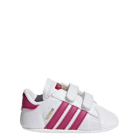 ADIDAS SUPER STAR BEBÉ S79917