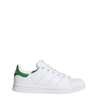 ADIDAS STAN SMITH JUNIOR M20605