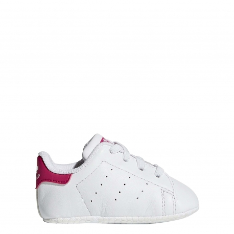 ADIDAS STAN SMITH BEBÉ S82618