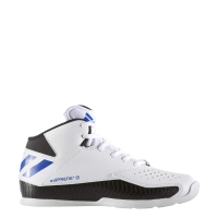 ADIDAS NEXT LVL BASKET JUNIOR CG4771