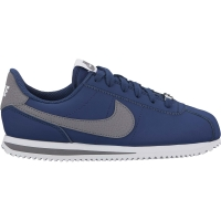 NIKE CORTEZ JUNIOR 904764-401