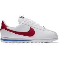 NIKE CORTEZ JUNIOR 904764-103