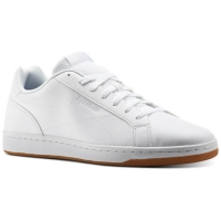 REEBOK ROYALCOMPLETE HOMBRE BS5800