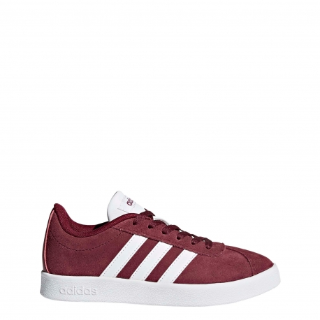 ADIDAS NEO VL COURT 2.0 JUNIOR DB1829