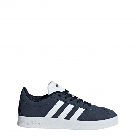 ADIDAS NEO VL COURT 2.0 JUNIOR DB1828