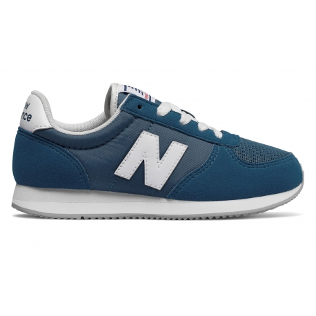 NEW BALANCE JUNIOR KL220-CCY LIFESTYLE