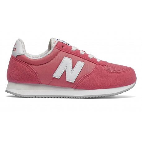 NEW BALANCE JUNIOR KL220-CPY LIFESTYLE