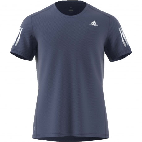 CAMISETA ADIDAS HOMBRE RS COOLER CE7264