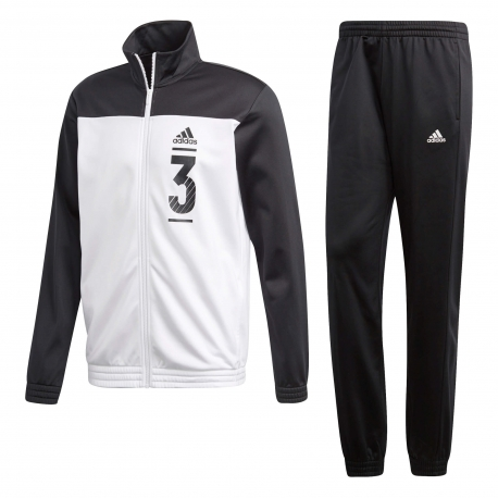 chandal adidas hombre 2015