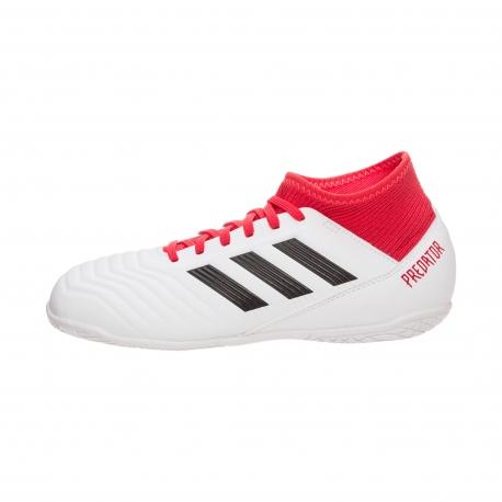 zapatillas adidas junior