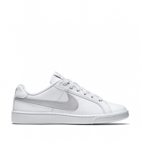 nike mujer court royale