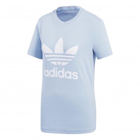 camisetas adidas mujeres deporte