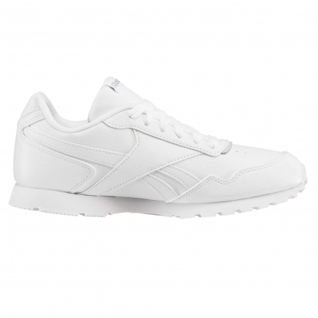 ZAPATILLAS REEBOK JUNIOR ROYAL GLIDE SYN CN1520