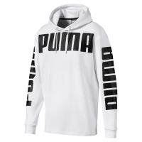 CHAQUETA PUMA HOMBRE REBEL 850078-02