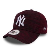 GORRA NEW ERA ADULTO NEW YORK 11507704