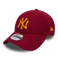 GORRA NEW ERA ADULTO NEW YORK 80536629