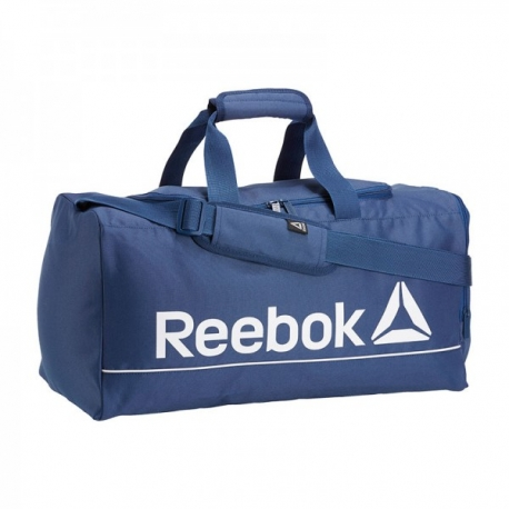 BOLSO REEBOK ACT ROYAL S GRIP CV3383