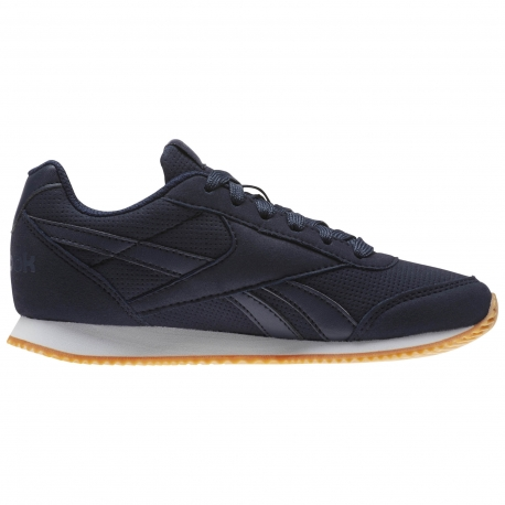 ZAPATILLAS REEBOK JUNIOR ROYAL CLJOG CN1346
