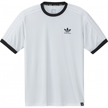 CAMISETA ADIDAS ORIGINALS HOMBRE CLIMA CLUB CF5797