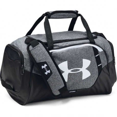 BOLSO UNDER ARMOUR DUFFLE 1301391-004
