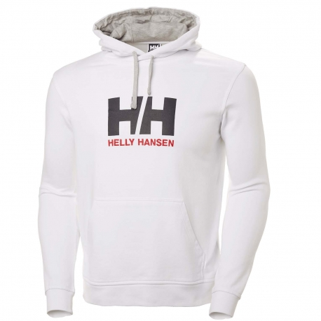 SUDADERA HELLY HANSEN HOMBRE HOODIE 33977-001