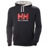 SUDADERA HELLY HANSEN HOMBRE HOODIE 33977-597