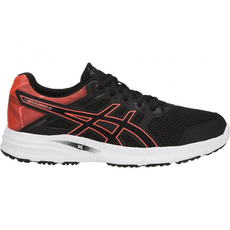 ZAPATILLAS ASICS MUJER GEL-EXCITE 5 T7F8N-9006