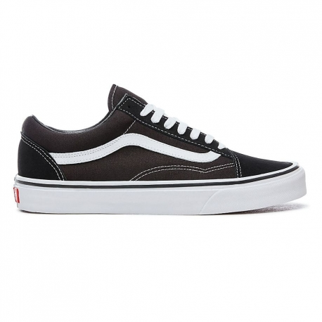 ZAPATILLAS VANS OLD SKOOL VD3HY28