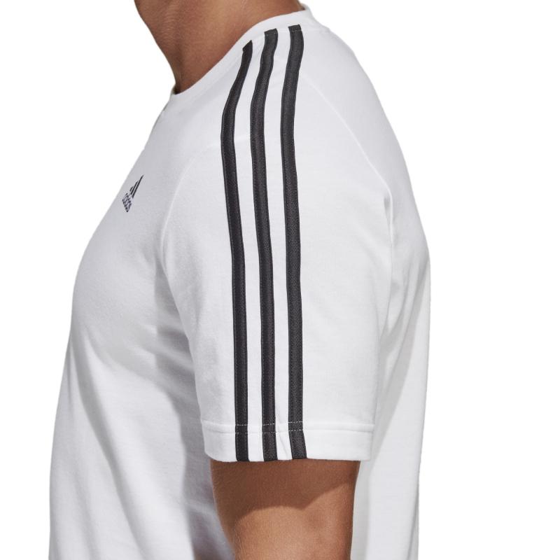 camiseta liverpool adidas