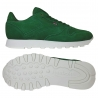 ZAPATILLAS REEBOK CLASSIC HOMBRE CLASSIC LEATHER MONTANA CANS CM9607