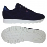 ZAPATILLAS REEBOK CLASSIC LEATHER MCC CM9609