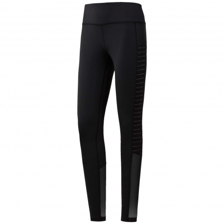 LEGGINS REEBOK MUJER MESH TIGHT CD7676