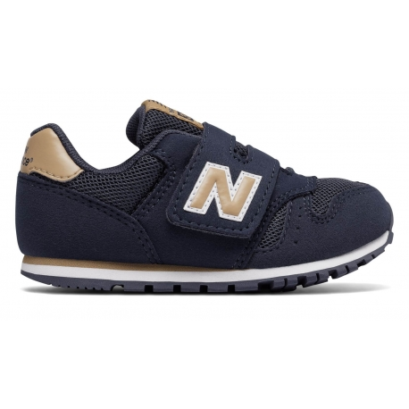 zapatillas new balance bebe