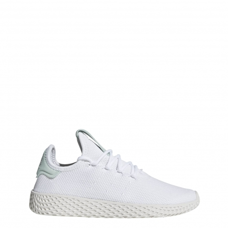 ZAPATILLAS ADIDAS ORIGINALS PHARREL WILLIAMS JUNIOR CQ2303