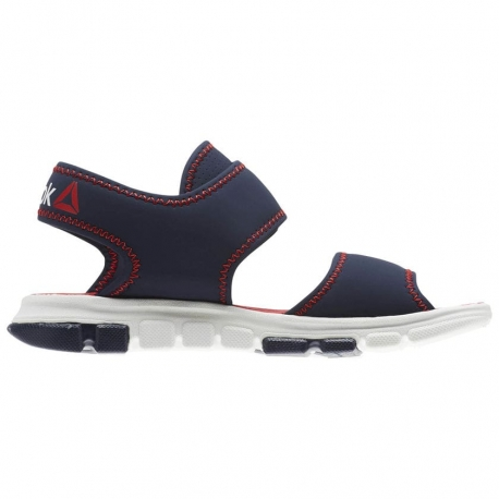 CHANCLAS REEBOK WAVE RIDER JUNIOR CN1592