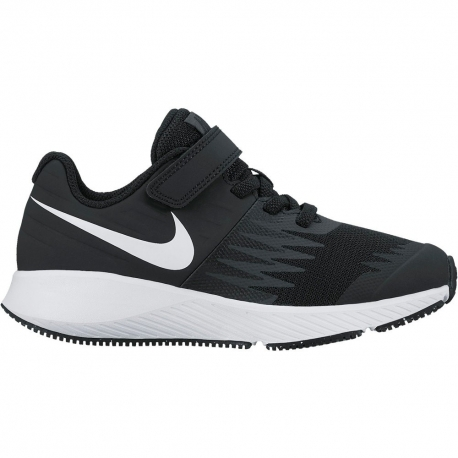 ZAPATILLAS NIKE JUNIOR STAR RUNNER 921443-001