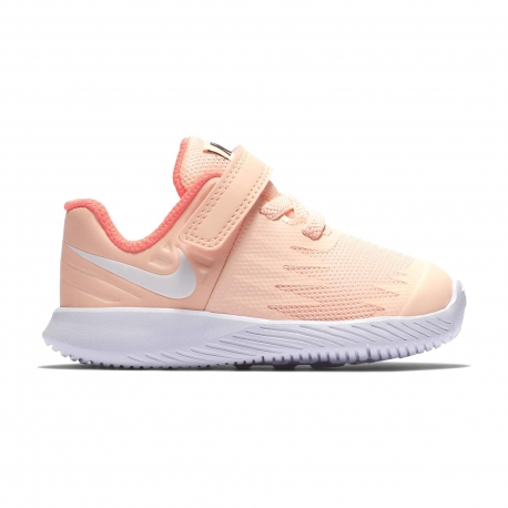 ZAPATILLAS NIKE STAR RUNNER BEBÉ 907256-800