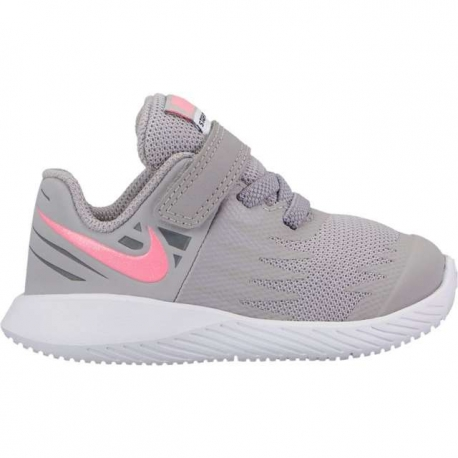 ZAPATILLAS NIKE STAR RUNNER BEBÉ 907256-002