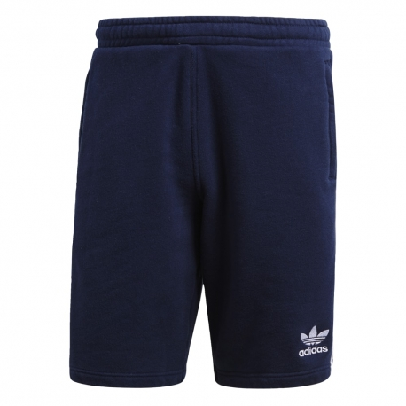 PANTALÓN CORTO ADIDAS ORIGINALS 3-STRIPES CW2438