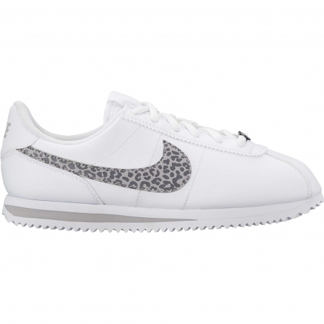 ZAPATILLAS NIKE CORTEZ JUNIOR AH7528-100