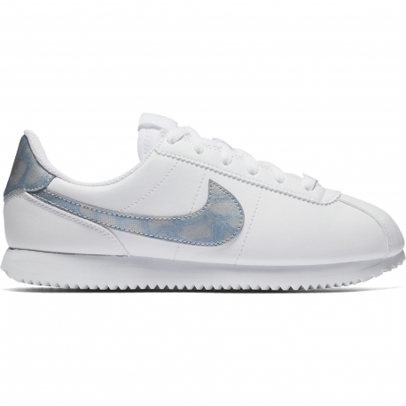 ZAPATILLAS NIKE CORTEZ JUNIOR AH7528-103