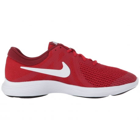 ZAPATILLAS NIKE REVOLUTION JUNIOR 943309-601