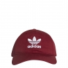 GORRA ADIDAS ORIGINALS TREFOIL CD8804