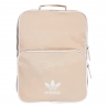 MOCHILA ADIDAS ORIGINALS BP CL CW0621